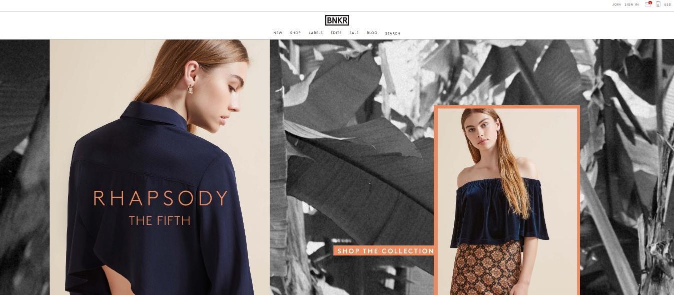 Online Shopping for Women, Men, Kids Fashion- Myntra