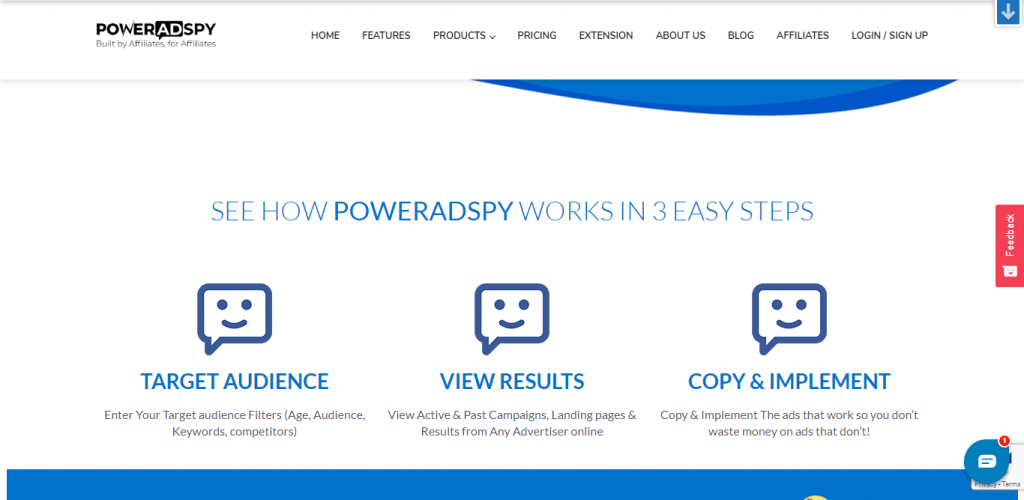 PowerAdSpy