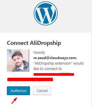 Setup Dropshipping Store with AliDropship WooCommerce Plugin