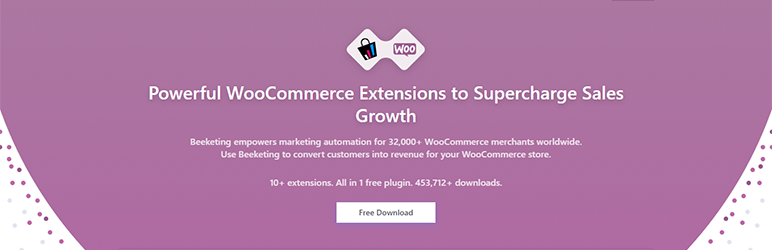 11 Best WooCommerce Dropshipping Plugins to Increase Profits