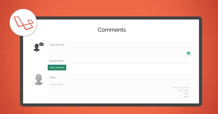 Hotel Management System In Laravel Github