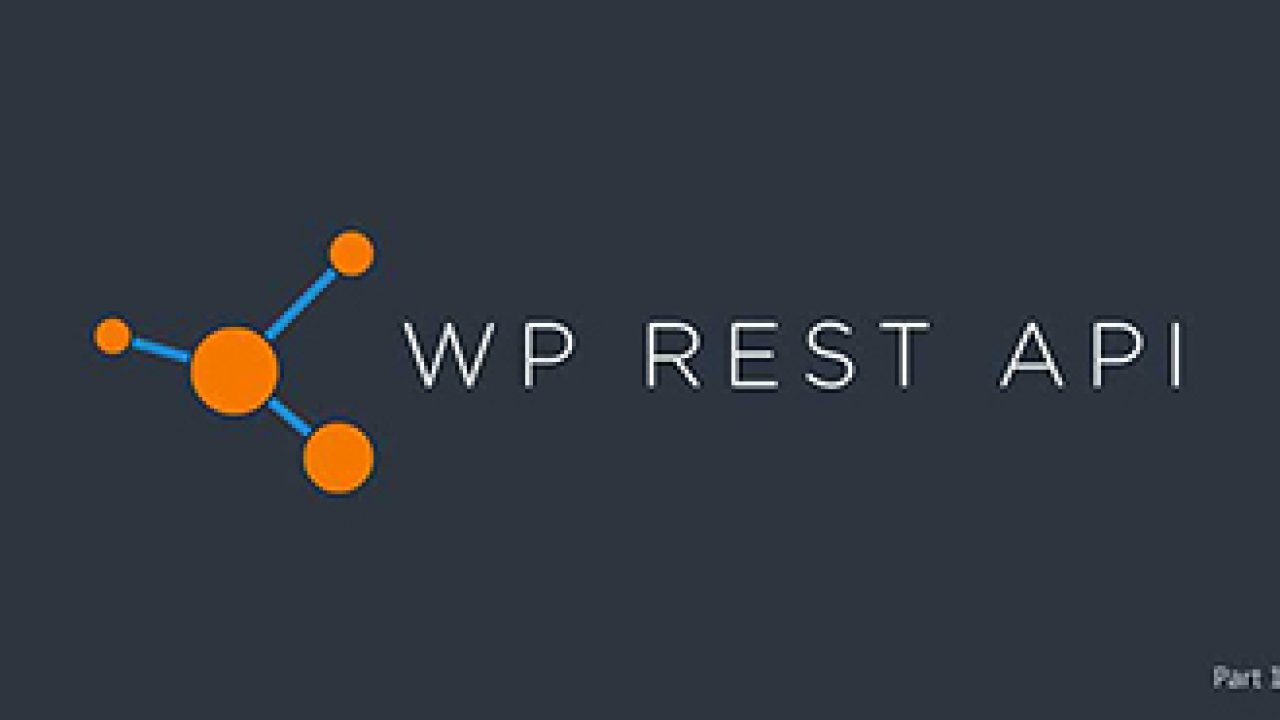 How to Install WordPress REST API to Fetch Posts