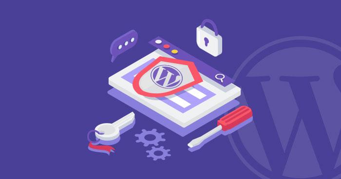 is-wordpress-secure