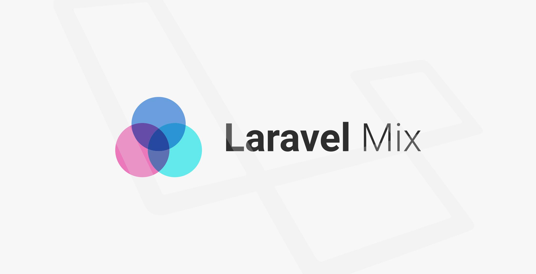 17 Best Laravel Packages of 2019 for App Optimization