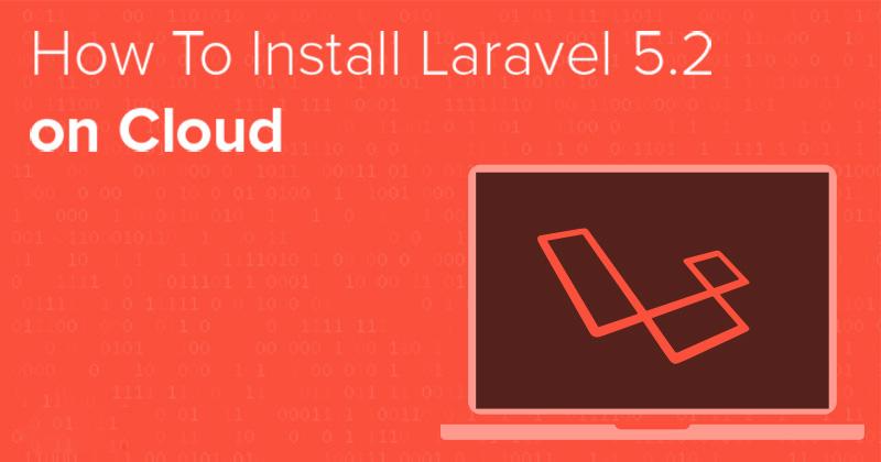 laravel 3