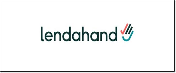 lendahand - Crowdfunding Netherlands