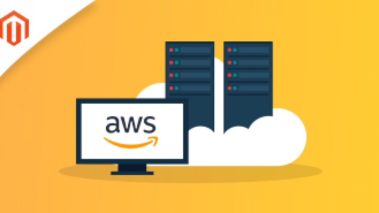 Magento on AWS An Easy Installation Guide