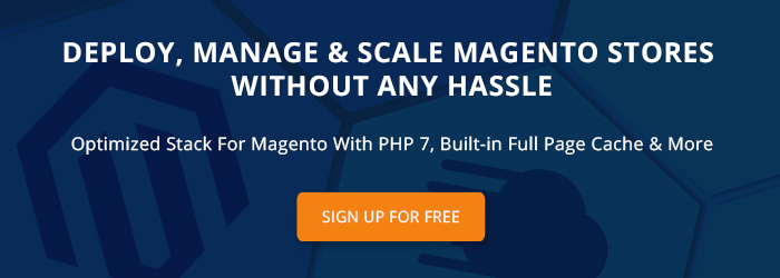 Cloudways Magento Hosting For Developers