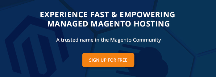 Cloudways Magento Hosting For Influencers