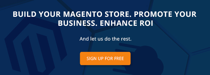 Cloudways Magento Hosting For Non-Technicals