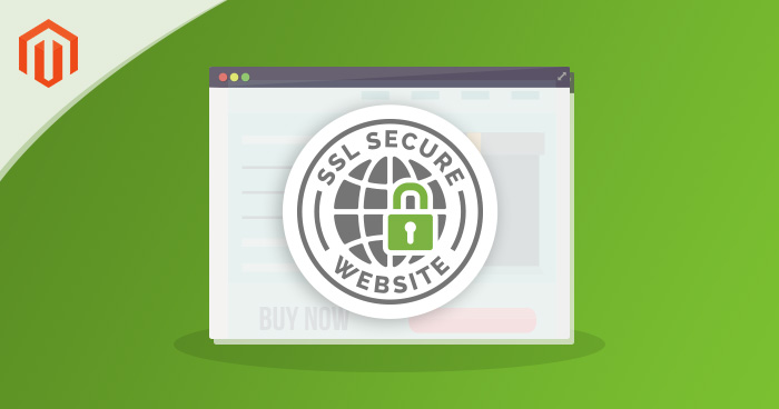 How To Install Magento SSL Certificate