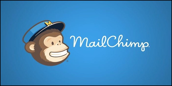 Mailchimp Bootstrapping Example