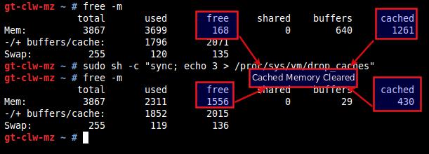 memory_usage_2