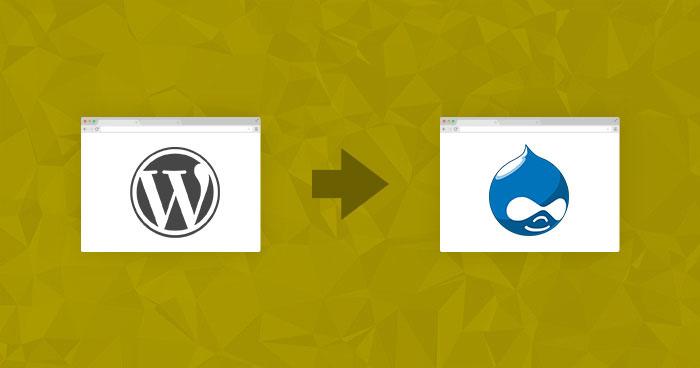 migrate-wordpress-to-drupal