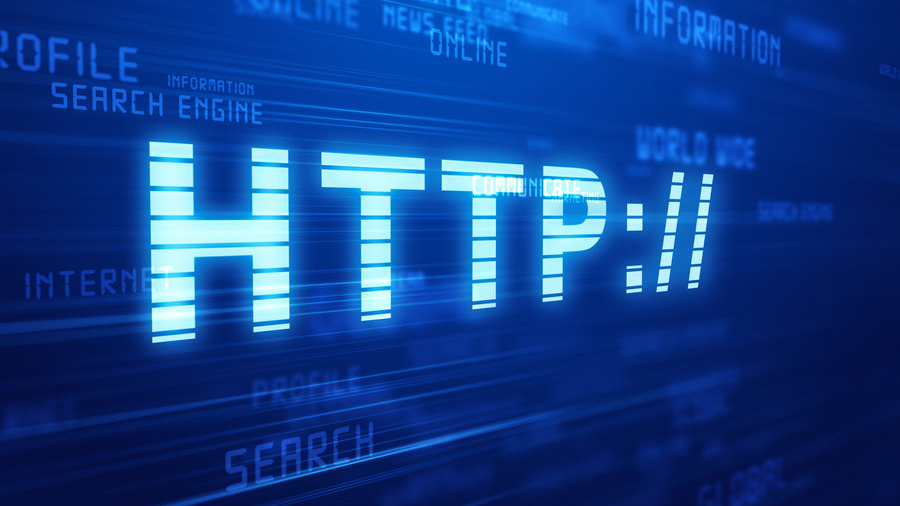 minimize number of http requests