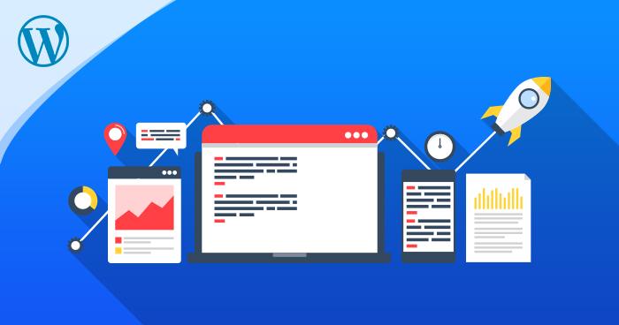 optimize wordpress performance