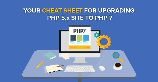 php-7-cheat-sheet