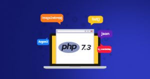 php 7.3 features