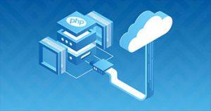 php deployment