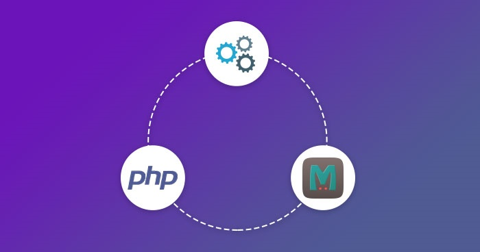 php memcached