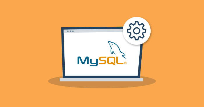How to Setup MySQL on Local Host
