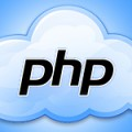 php-stack-featured