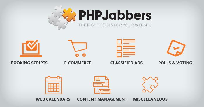 phpjabbers-tools.jpg