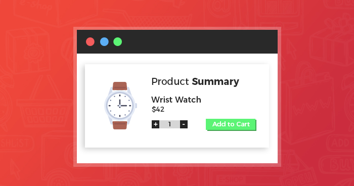 reorder content on woocommerce single product page