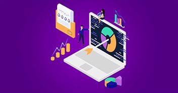 Mais de 10 estratégias de marketing SaaS para impulsionar o crescimento de seus negócios 10