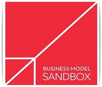 BM Sandbox podcast