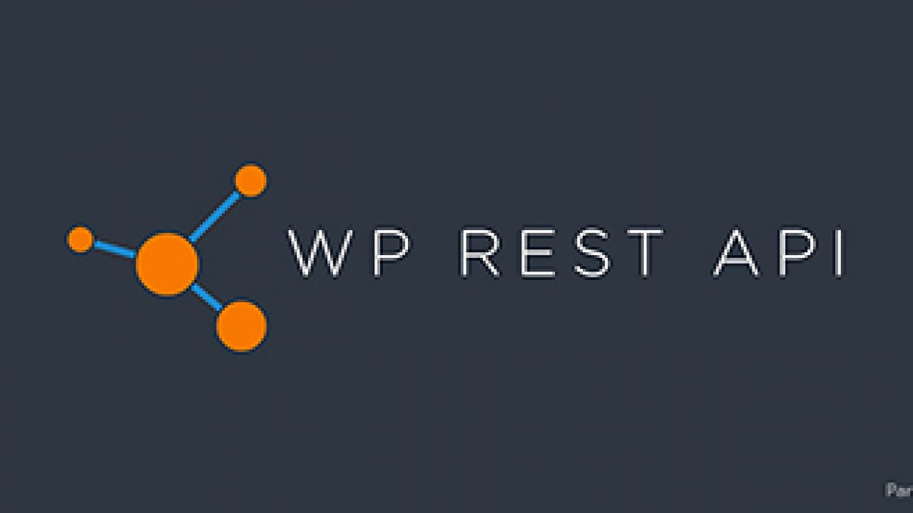 WP REST API: How to Setup and Use OAuth Authentication