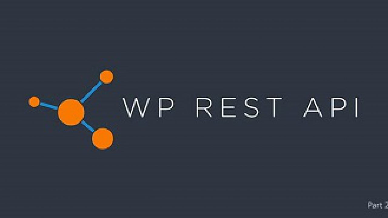 How to Setup Basic Authentication in WordPress REST API