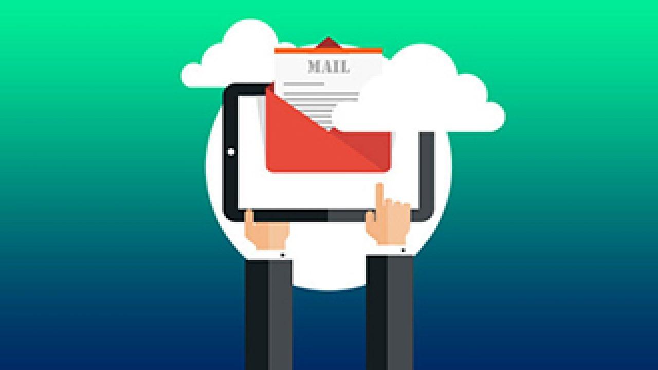 Set up SMTP for WordPress Website Using Plugin