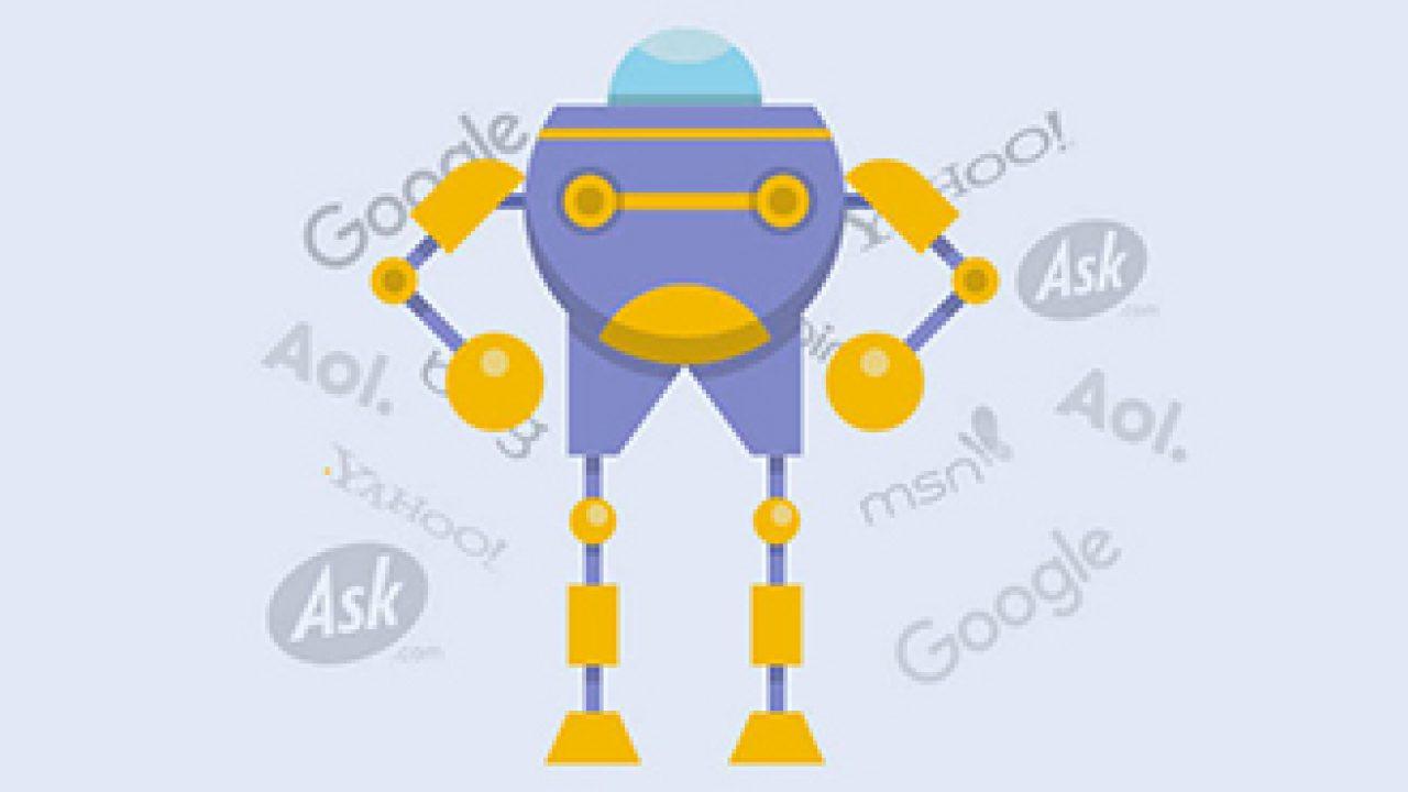 WordPress Robots txt - How to Add It in Easy Steps