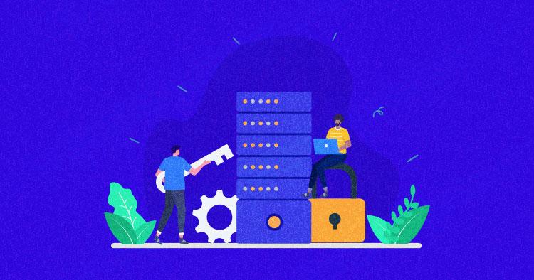 shared vs dedicated vs cloud hosting