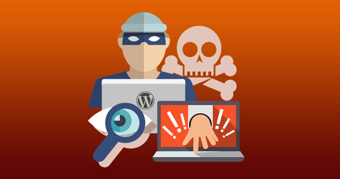signs-of-hacked-wordpress-w