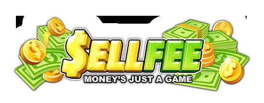 SellFee