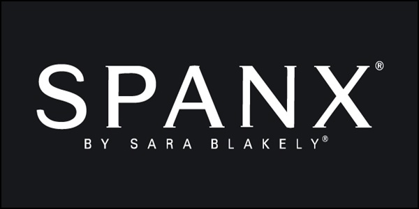 Spanx Bootstrapping Example