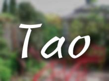 Tao theme