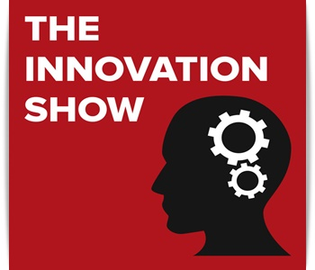 The innovation show podcast