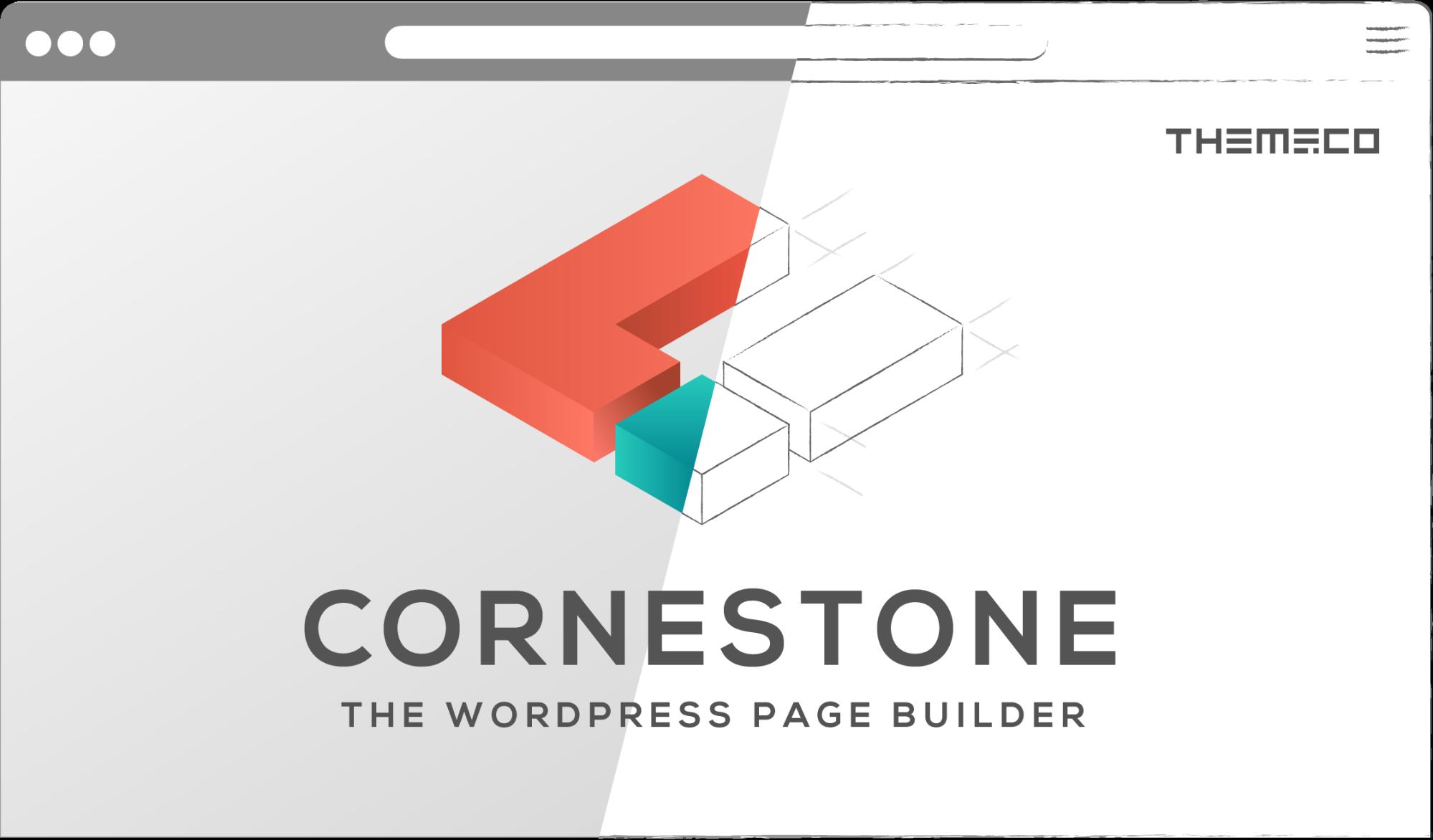 Themeco Cornerstone