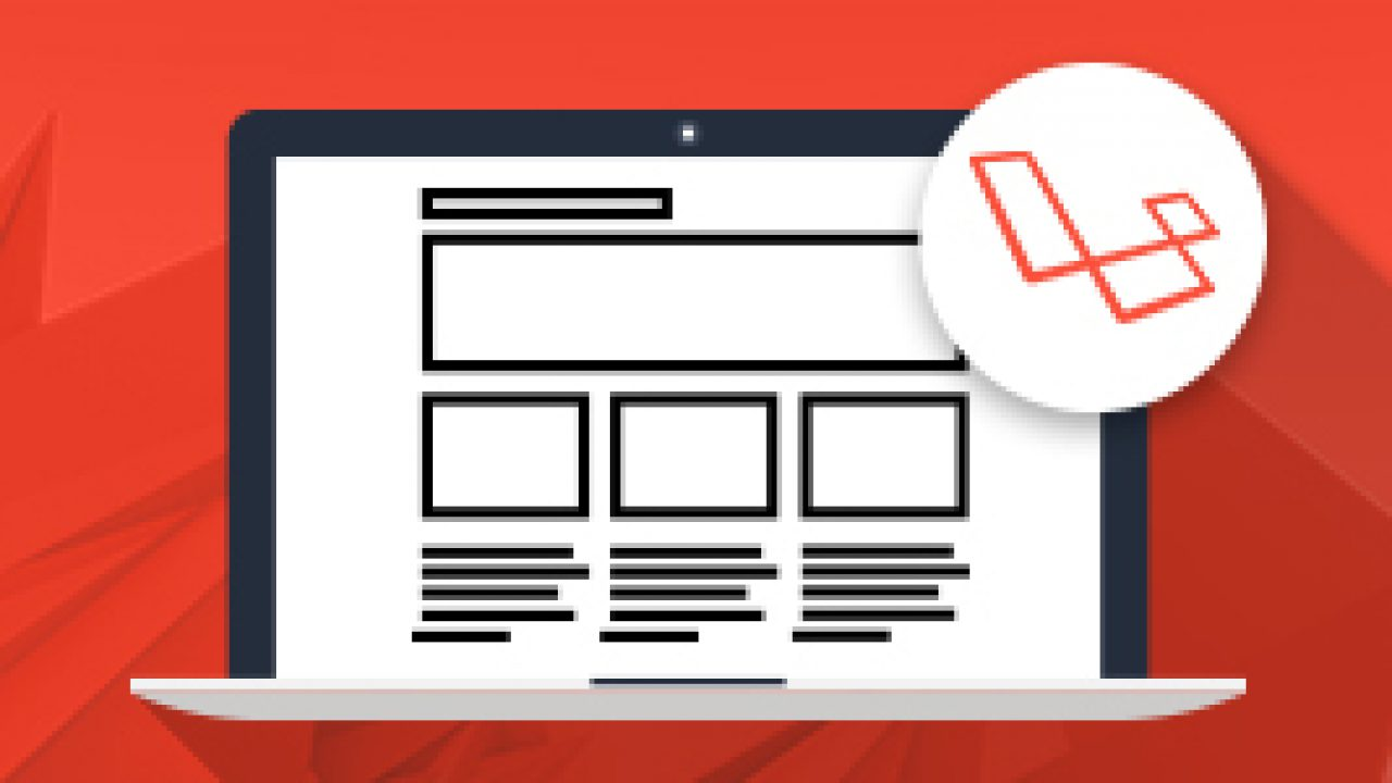 How to Create Layout Using Laravel Blade [Ultimate Guide]