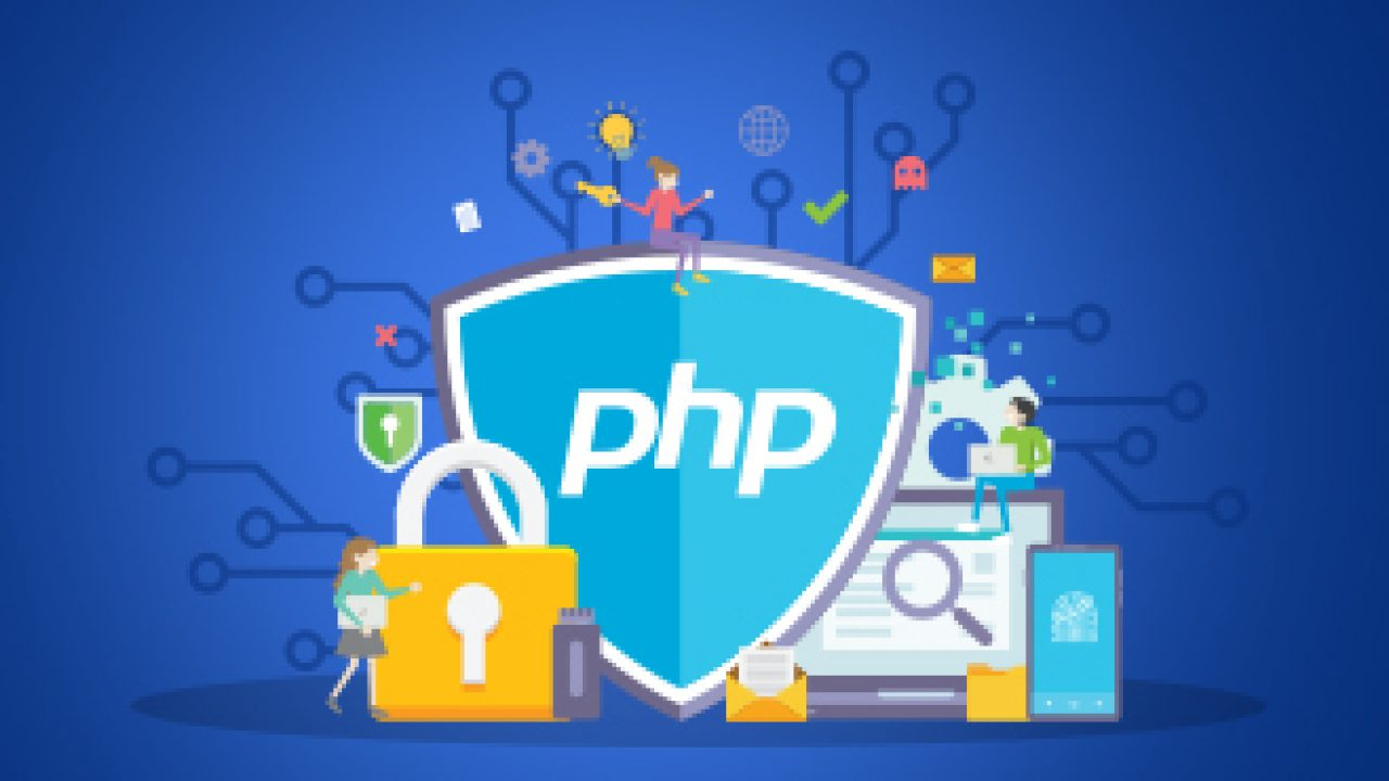 Ultimate Guide for PHP Security Best Practices