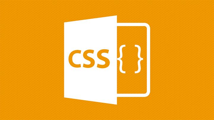 use css sprites