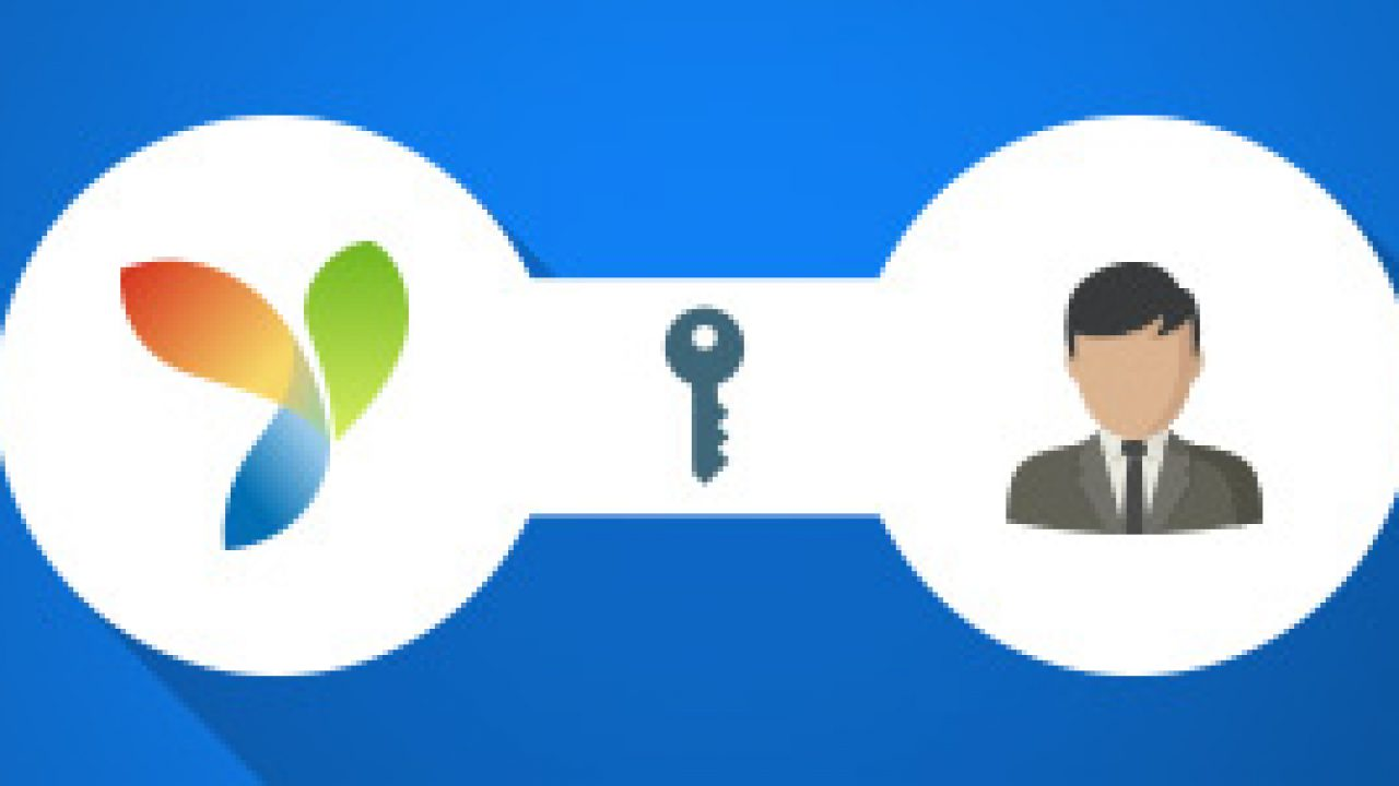 Implement a Secure User Authentication in Yii2