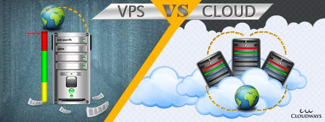 vps-vs-cloud-hosting