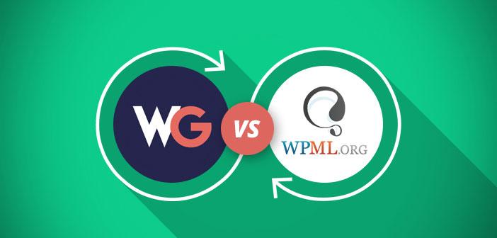 weglot-vs-wpml-wordpress-mu