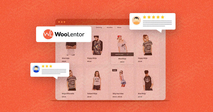 woolentor