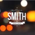 wordpress-3.9-smith-150x150