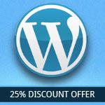 wordpress-discount-offer